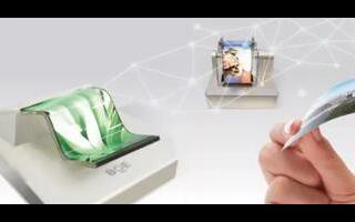 京东方拟1亿元参股电控产投 主投物联网智慧端口和集成电路装备等三方向