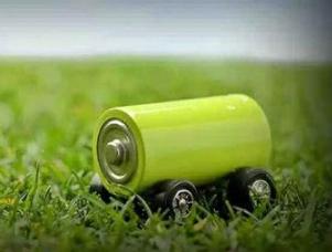 玻利维亚与印度签署贸易协议 扩大锂电池业务