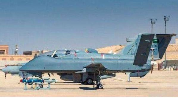 俄罗斯海鹰10无人机几次被击落,严重缺乏电子信息产业的配套能力
