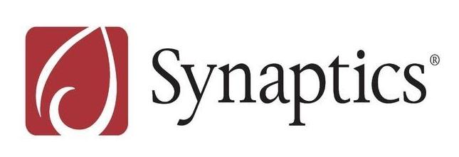 助力百度DMA语音功能 Synaptics携手百度带来蓝牙语音升级体验