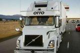 Uber将转移无人驾驶卡车部门 专注开发无人驾驶小汽车