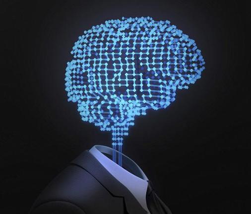 人類或許可以通過思維與機器的融合來實現某種永生,...