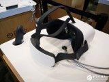Pico发布Pico G2小怪兽2代VR一体机,搭载高通骁龙835 XR平台,双眼分辨率达到3K