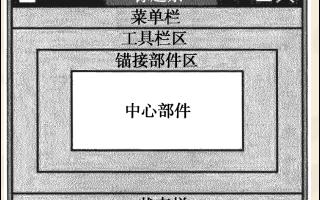 Qt5主窗体的详细中文资料免费下载