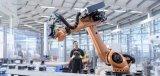 人工智能时代拉开第四次工业革命的序幕