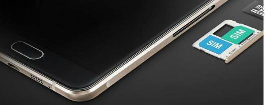 iPhone双卡双待是真的吗