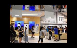 2018IFA产品技术创新大奖上演消费云顶娱乐平台下载大秀 智创领跑未来