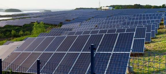 王京明:台湾太阳能发展状况不佳,主要是主政者能力不足