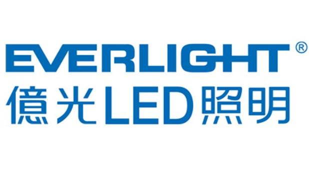 亿光如何应对LED照明价格压力