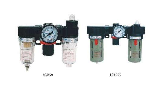 各种静电防护措施,ESD的含义及三种型式