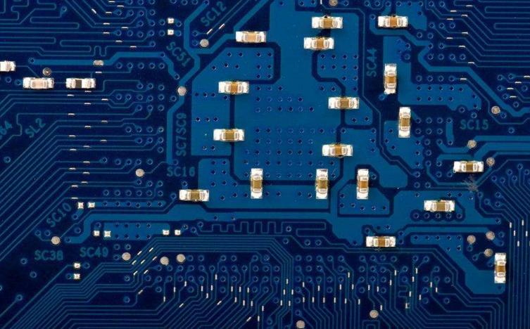 """3600亿芯片""""国家队""""版图浮现,芯片企业要想突..."""