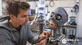 麻省理工成功开发出一个邪恶的算法,给AI灌输精神...
