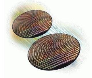 受物联网、汽车电子行业的影响,8英寸晶圆产能呈载满状态产能吃紧