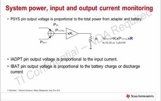 充电系统的特点及应用(2)