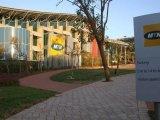 MTN与爱立信在非洲完成首个5G试验