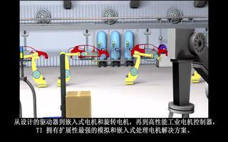 电动控制的应用创新