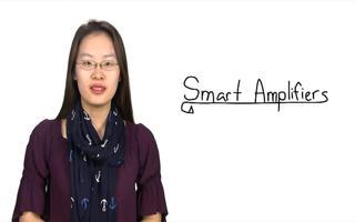 TI 智能音频功放的原理及应用介绍