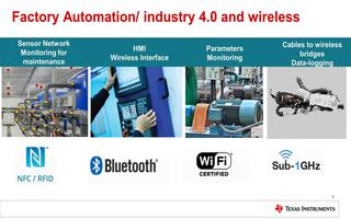 TI无线连接技术的应用介绍(1)