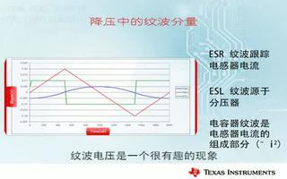 电容器的寄生效应对电路有何影响?