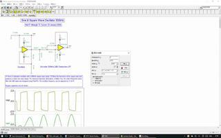 TINA-TI中信号链产品及其功能介绍