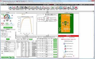 利用WEBENCH工具设计进行Power Designer共享设计