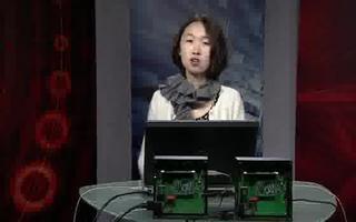 TI PLC开发套件的特点及应用介绍