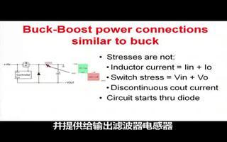 如何使用降壓控制器才能起到最大作用?