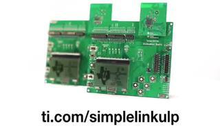 关于CC26xx超低功耗无线MCU开发平台的特点及应用介绍