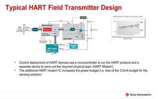 基于MSP430的传感器技术(2)