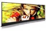LCD液晶显示屏的基本构造及成像原理