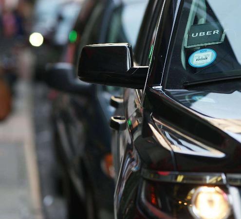 Uber关闭旗下无人驾驶卡车部门,转而将开发重心放在无人驾驶轿车上