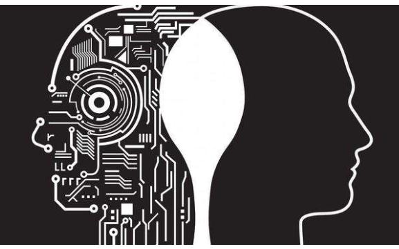 强人工智能自然语言理解方面的13个思路详细资料免费下载