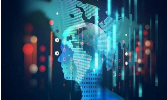 中国成为全球人工智能专利布局最多的国家 专利申请量中国排第四