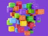 IEEE发布顶级编程语言排行榜:Python雄踞榜首