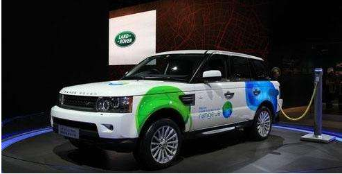财政补贴的八大罪状盘点:中国新能源汽车产业究竟如...
