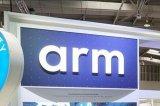 ARM斥资6亿美元收购Treasure Data