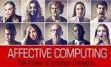 一种可以超越传统方法捕捉微小的面部表情,并更好的测量人类情绪的机器学习模型