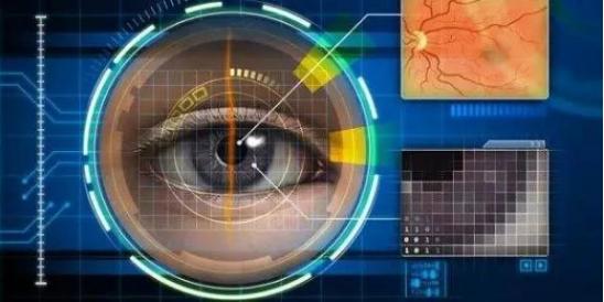 关于人工智能与计算机视觉概念以及两者之间的联系详解
