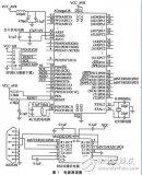 基于AVR单片机的低成本真随机数发生器设计