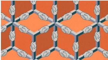 我们当如何拥抱区块链 专家们告诉你答案