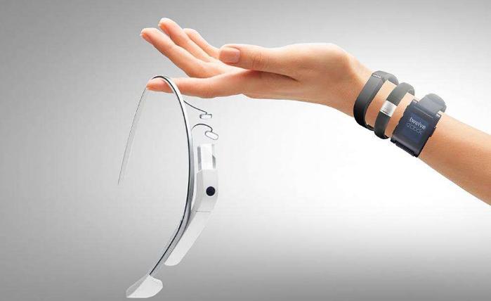 盘点可穿戴设备市场的未来发展方向