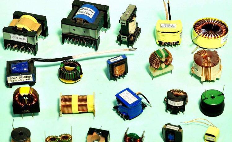 高频电源变压器的设计原则