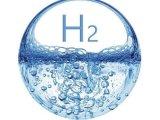氢能产业链、氢燃料电池与电动电池的对比、主要国家氢能发展现状