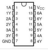 74hc14n中文资料pdf