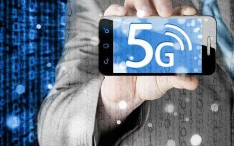 联发科技二季度净利同期增近240% 5G芯片明年...