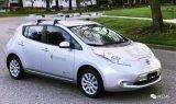 Cepton将激光雷达应用于车辆照明系统中