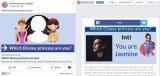 Facebook数据漏洞后遗症?第二季电话会后Facebook断崖式暴跌20%