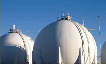 油罐液位中超声波传感器监测指南