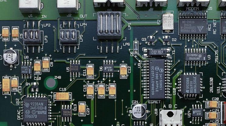 高频电路板的定义,高频电路板仿真设计思路
