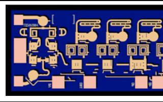 TGP2102 5位移相器的详细资料数据手册免费下载